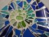 adult-mosaic-amorite-closeup