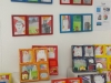 art-club-display