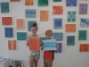 Children's Art Exhibition