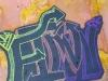 graffitit-teens-06