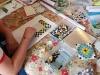 mosaic-teens_0