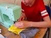 teen-summer-textiles