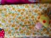 teen-textiles-05