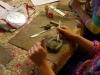 clay-teens