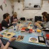 Adult Mosaic Workshop