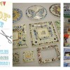 'Home-Made' Adult Craft Course