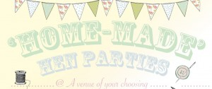 craft art hen party do sewing Bath