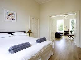 hen party accommodation Bath